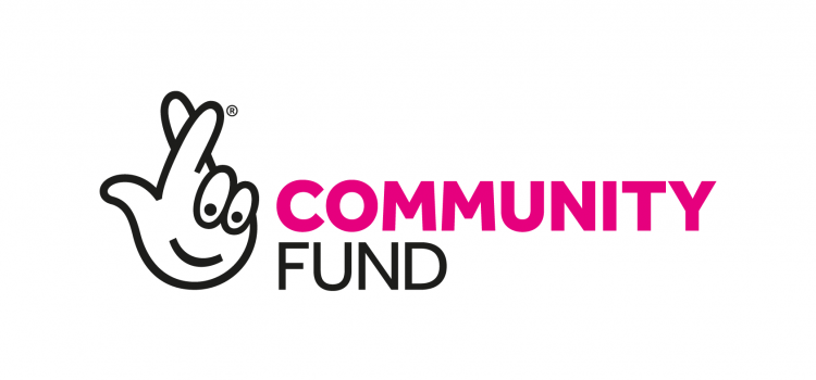 National Lottery Funding